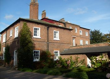 Thumbnail 2 bedroom flat to rent in Vicarage Lane, Wootton