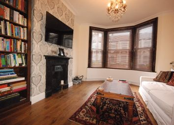Thumbnail 3 bed terraced house to rent in Cobbold Road, Willesden