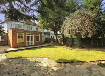 5 bed detached house to rent in Alderton Crescent, London NW4
