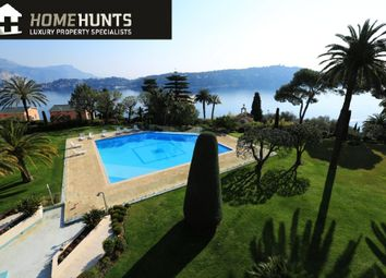 Thumbnail 4 bed apartment for sale in Nice - Mont Boron, Alpes Maritimes, France