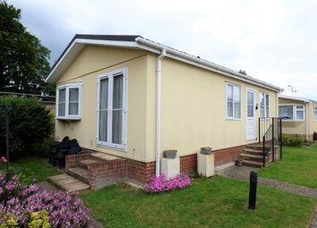 2 bed property for sale in Chilton Farm Park, Fleet Road, Farnborough, Hampshire GU14