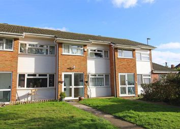 3 bed property for sale in Station Road, New Milton BH25