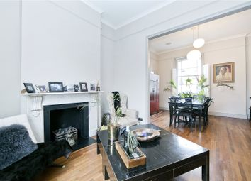 Thumbnail 3 bed semi-detached house for sale in St Paul Street, Islington
