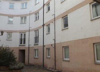 Thumbnail 2 bed flat to rent in Sandgate, Berwick-Upon-Tweed