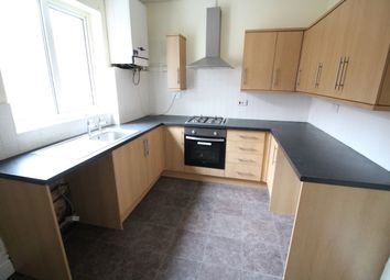 Thumbnail 2 bed semi-detached house to rent in Meadow View, West Auckland, Bishop Auckland