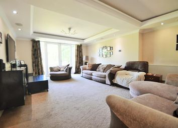 Thumbnail 6 bed detached house for sale in Richings Way, Richings Park, Bucks