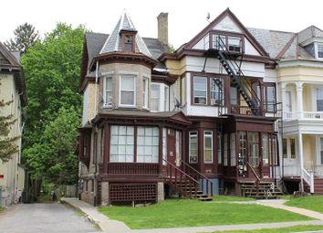 Thumbnail Studio for sale in 44 S Hamilton Poughkeepsie, Poughkeepsie City, New York, 12601, United States Of America