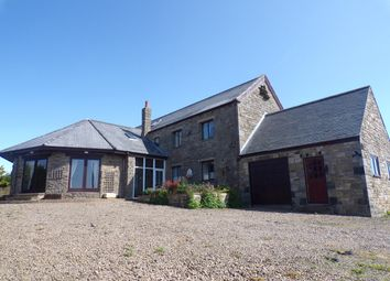 Thumbnail 4 bed barn conversion for sale in Hedley, Stocksfield
