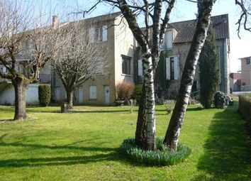Thumbnail Commercial property for sale in Le-Lardin-St-Lazare, Dordogne, France