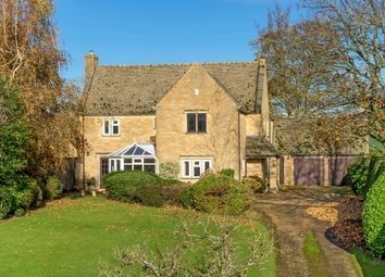 4 bed detached house for sale in Station Road, Chipping Campden GL55