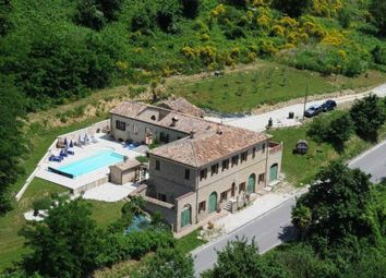 Thumbnail 4 bed villa for sale in Cupramontana, Ancona, 60034