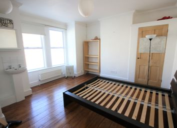 Thumbnail Room to rent in Whippingham Road, Brighton