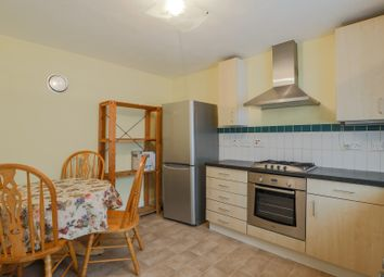 2 bed terraced house to rent in Hainton Close, London E1