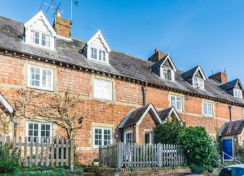 Thumbnail 2 bed cottage for sale in Bond Street, Arundel, West Sussex
