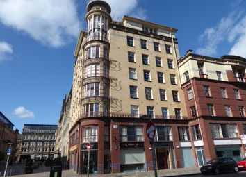 1 bed flat for sale in 28 Wilson Street, Glasgow G1