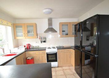 Thumbnail Room to rent in Dodmoor Grange, Telford