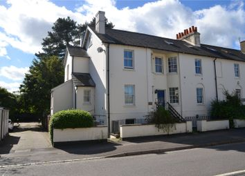 1 bed flat for sale in Warwick House, Church Street, Reading, Berkshire RG7