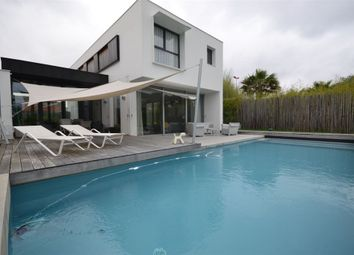 Thumbnail 4 bed property for sale in Biarritz, Pyrenees Atlantiques, France