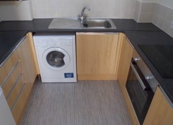 Thumbnail 1 bed flat to rent in Bedford Mews, Bedford Street, Coventry