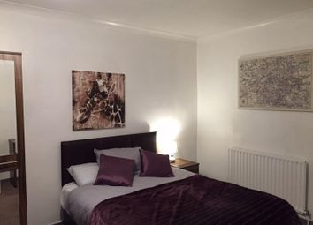 Thumbnail 4 bedroom shared accommodation to rent in Erith Road, Bexleyheath
