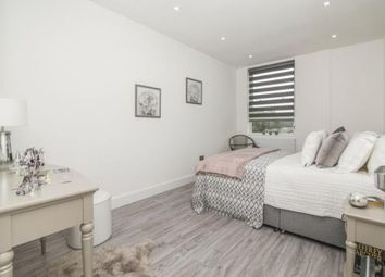1 bed flat for sale in Priory Road St Austell PL25