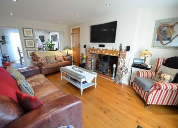 Thumbnail 2 bed terraced house for sale in Mill Street, Uffculme, Cullompton