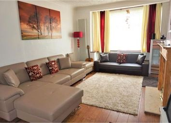 Thumbnail 3 bed shared accommodation to rent in Manor Way, Mitcham