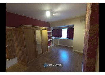Thumbnail 3 bed terraced house to rent in Totterdown Street, Tooting Broadway / London