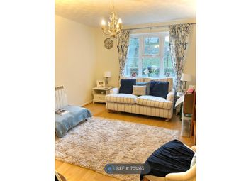 Thumbnail 1 bed flat to rent in Portland Court, Plymouth