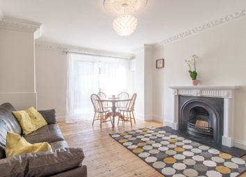 Thumbnail 2 bed flat to rent in Churchfield Road, West Ealing