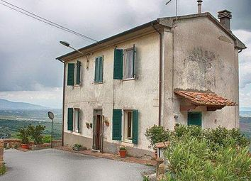 Thumbnail 2 bed detached house for sale in 56034 Chianni Pi, Italy