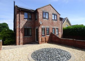 Thumbnail 3 bed semi-detached house for sale in Mengham Lane, Hayling Island