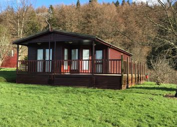 Thumbnail 2 bed property for sale in Kielder, Hexham