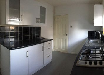 Thumbnail 3 bed semi-detached house to rent in Heol Eithen, Swansea