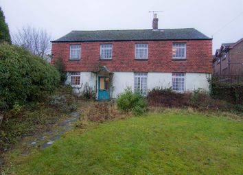 Thumbnail 3 bed cottage for sale in Heywood Road, Cinderford