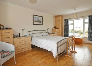 Grenville Road, Padstow PL28