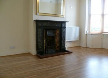 Thumbnail 2 bed terraced house to rent in The Crescent, Watford