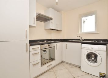 Thumbnail 2 bedroom property to rent in Cuttys Lane, Stevenage