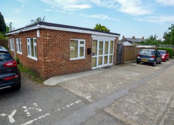 Thumbnail Office to let in Wrotham Road, Meopham, Gravesend
