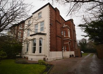Thumbnail 1 bed flat for sale in Waterloo Road, Waterloo, Liverpool