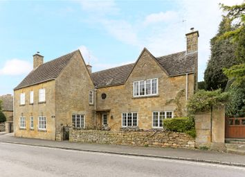 Thumbnail 5 bed detached house for sale in High Street, Broadway, Worcestershire