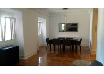 Thumbnail 4 bed apartment for sale in Campo De Ourique, Campo De Ourique, Lisboa