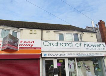 1 bed flat to rent in Yarborough Road, Grimsby DN34