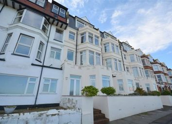 Thumbnail 2 bed flat to rent in Eastern Esplenade, Cliftonville