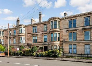 4 bed flat for sale in Shields Road, Glasgow, Lanarkshire G41