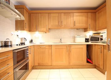 Thumbnail 3 bed terraced house to rent in Baker Close, Brampton, Huntingdon