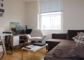 Thumbnail 2 bedroom flat to rent in Belgrave Gardens, St John's Wood, London