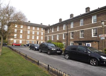 Thumbnail 2 bed flat to rent in Merryfield, London