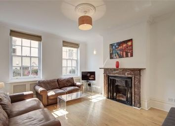 Thumbnail 2 bed flat for sale in Broad Court, Covent Garden