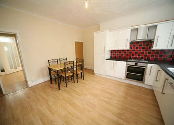 Thumbnail 2 bedroom property for sale in Beaver Terrace, Bacup, Rossendale